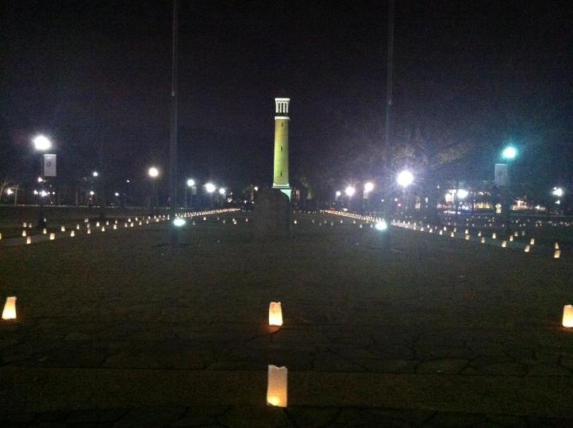 what up denny chimes